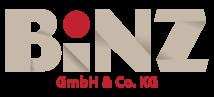 BINZ Industrievertretung & Weinlogistik GmbH